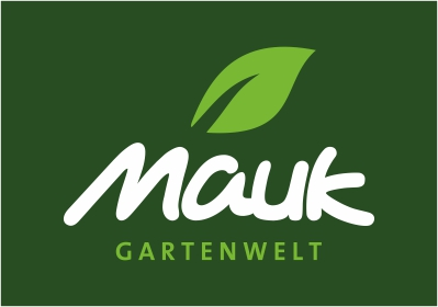 Mauk Gartencenter