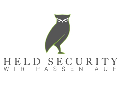 Held Security